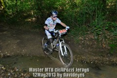 candelo,classifica,jerago,mtb