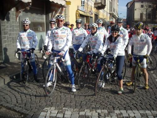 cicloturismo,campionato,regionale,cigliano.2012,classifica