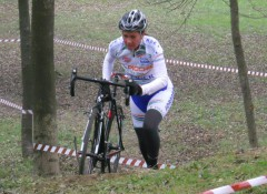 vialfrè,ciclocross,classifica,coppa,piemonte