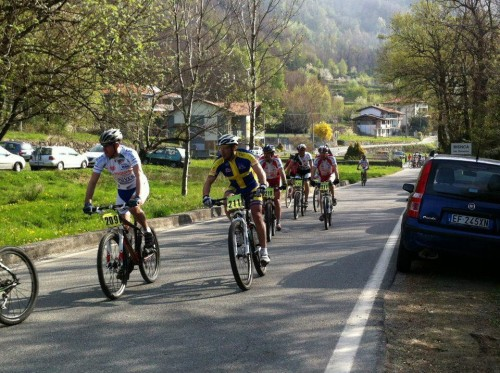 MTB,CLASSIFICHE,BIENCA