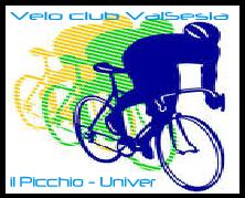 my_Logo2